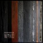Ibrahim Maalouf – Wind