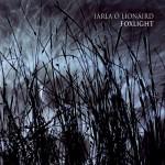 Iarla Ó Lionáird – Foxlight