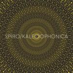Spiro – Kaleidophonica