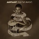 Mop Mop – Isle of Magic