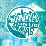 Various Artists – Turntables on Las Ramblas