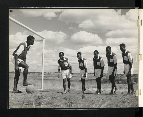CO 1069-130-39. East Africa. The National Archives UK.