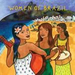 Various Artists – Women of Brazil