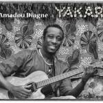 Amadou Diagne – Yakar