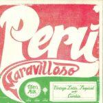 Various Artists – Peru Maravilloso