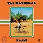 Tal National – Kaani