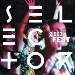 Various Artists – globalFEST Selector