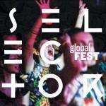 Various Artists – globalFEST Selector