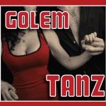 Golem – Tanz