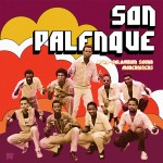 Son Palenque – Afro-Colombian Sound Modernizers