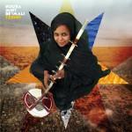 Noura Mint Seymali – Tzenni