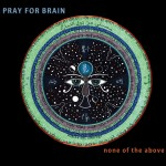 Pray for Brain – None of the Above