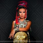 Oum – Soul of Morocco