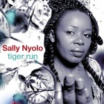 Sally Nyolo – Tiger Run
