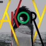 Razia – Akory
