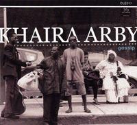 Khaira Arby - Gossip