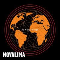 Novalima - Planetario