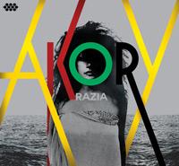 Razia - Akory