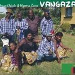Brian Chilala & Ngoma Zasu - Vangaza!