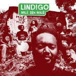 Lindigo - Milé Sèk Milé