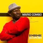 Mario Combo - Dimbambé