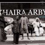 Khaira Arby – Gossip