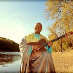 Siama Matuzungidi – Rivers – from the Congo to the Mississippi