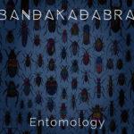 Bandakadabra – Entomology