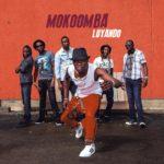 Mokoomba - Luyando