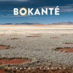 Bokanté – Strange Circles