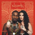 Nsimbi - Nsimbi