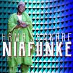 Hama Sankare - Niafunke