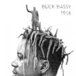Blick Bassy - 1958